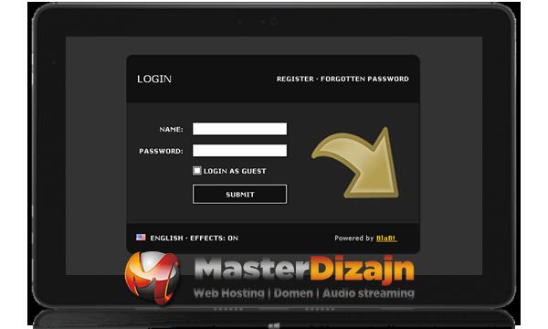 master-dizajn.com
