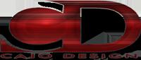 Master Dizajn - Reference - Neki od naših klijenata ,Master Dizajn solution by Nelle